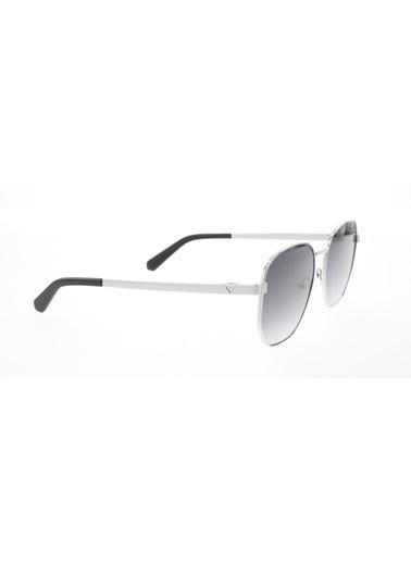 Guess Gözlük Füme